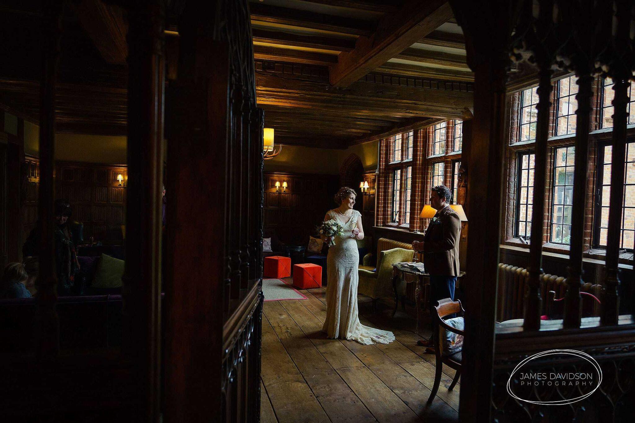 seckford-hall-wedding-043