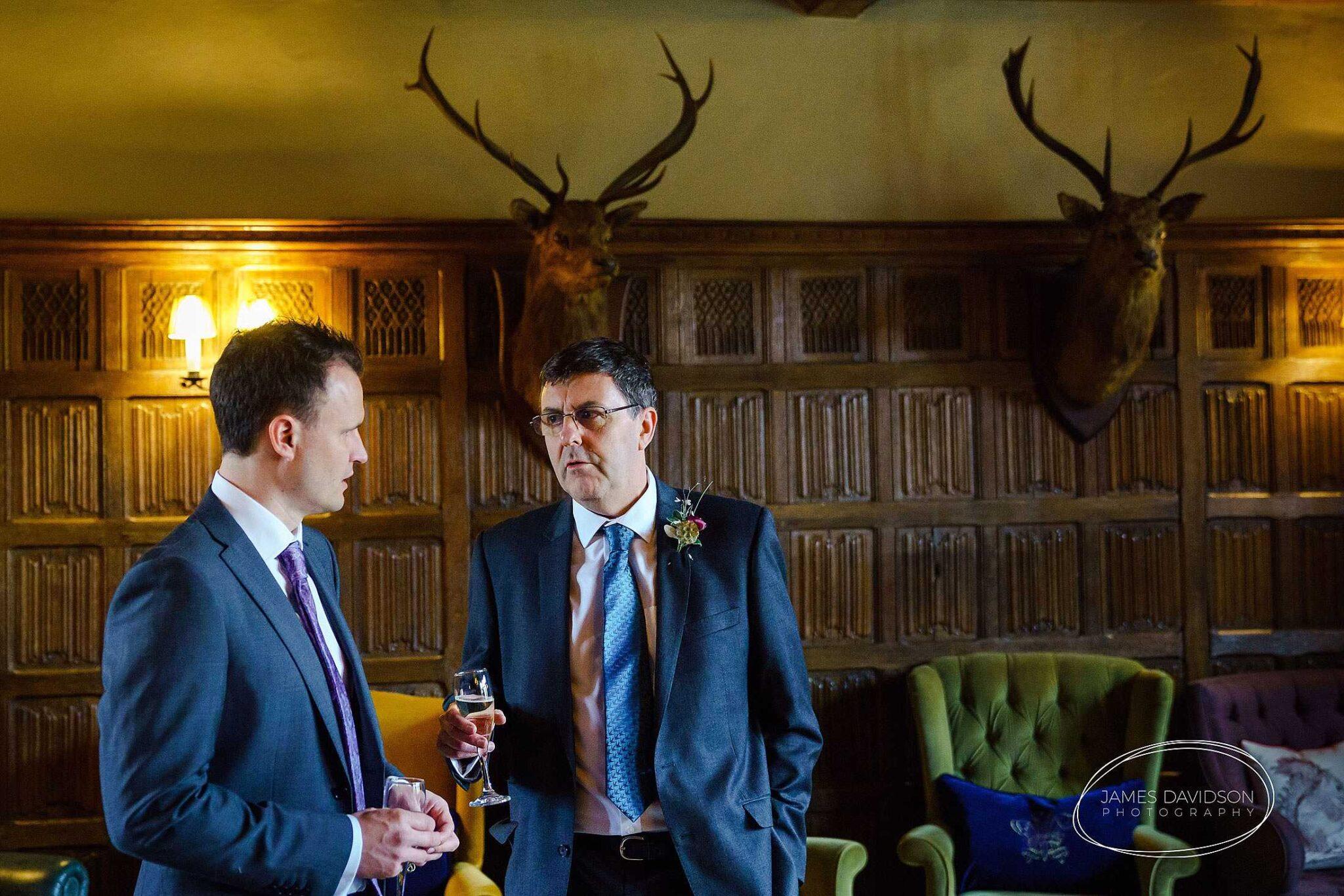 seckford-hall-wedding-045