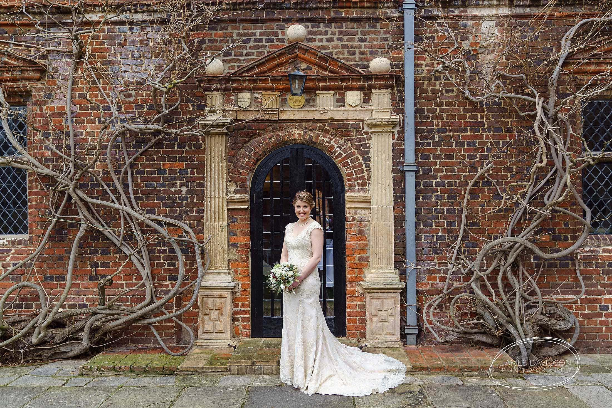 seckford-hall-wedding-046