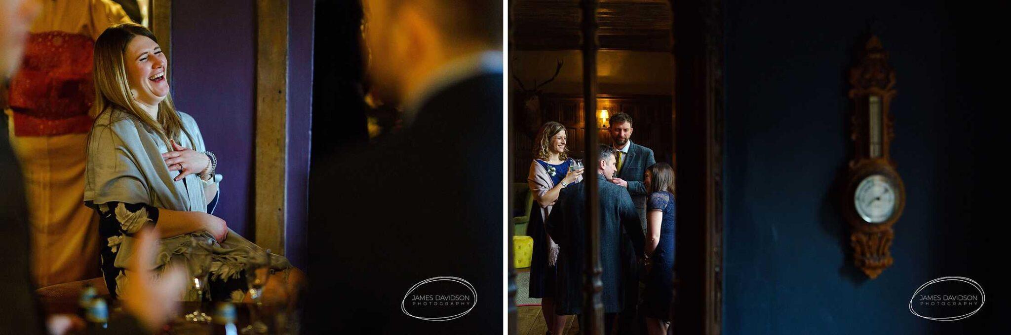 seckford-hall-wedding-049