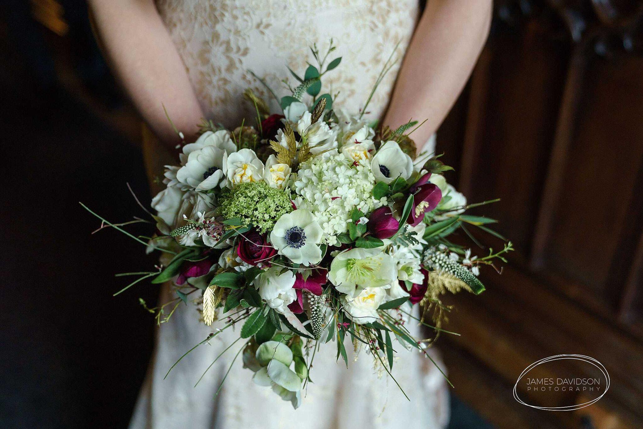 seckford-hall-wedding-050
