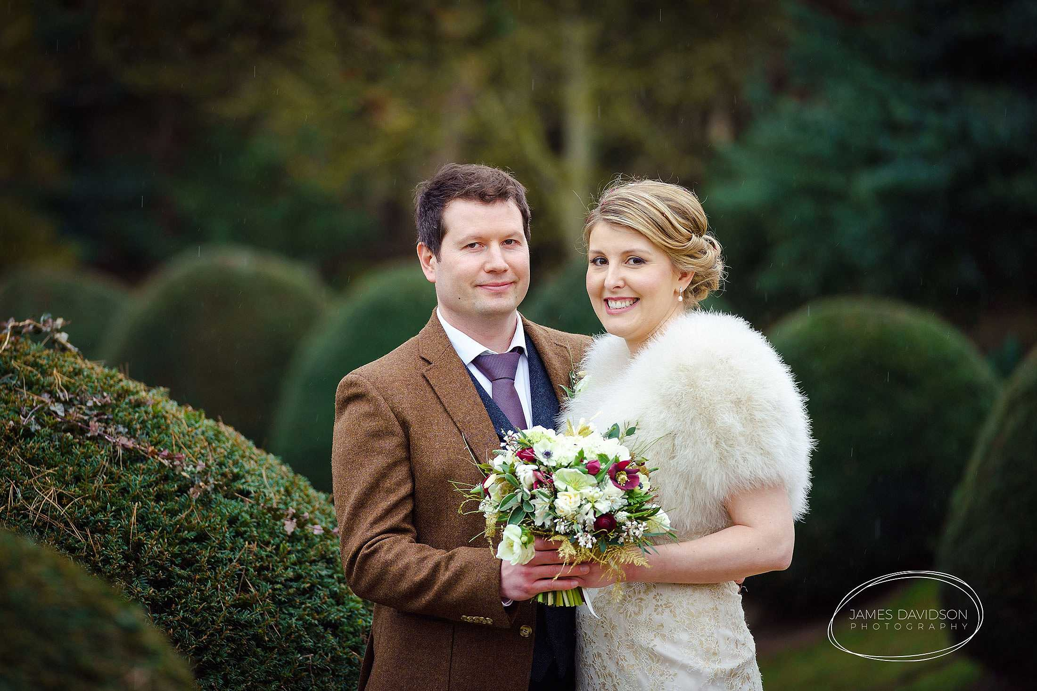seckford-hall-wedding-053