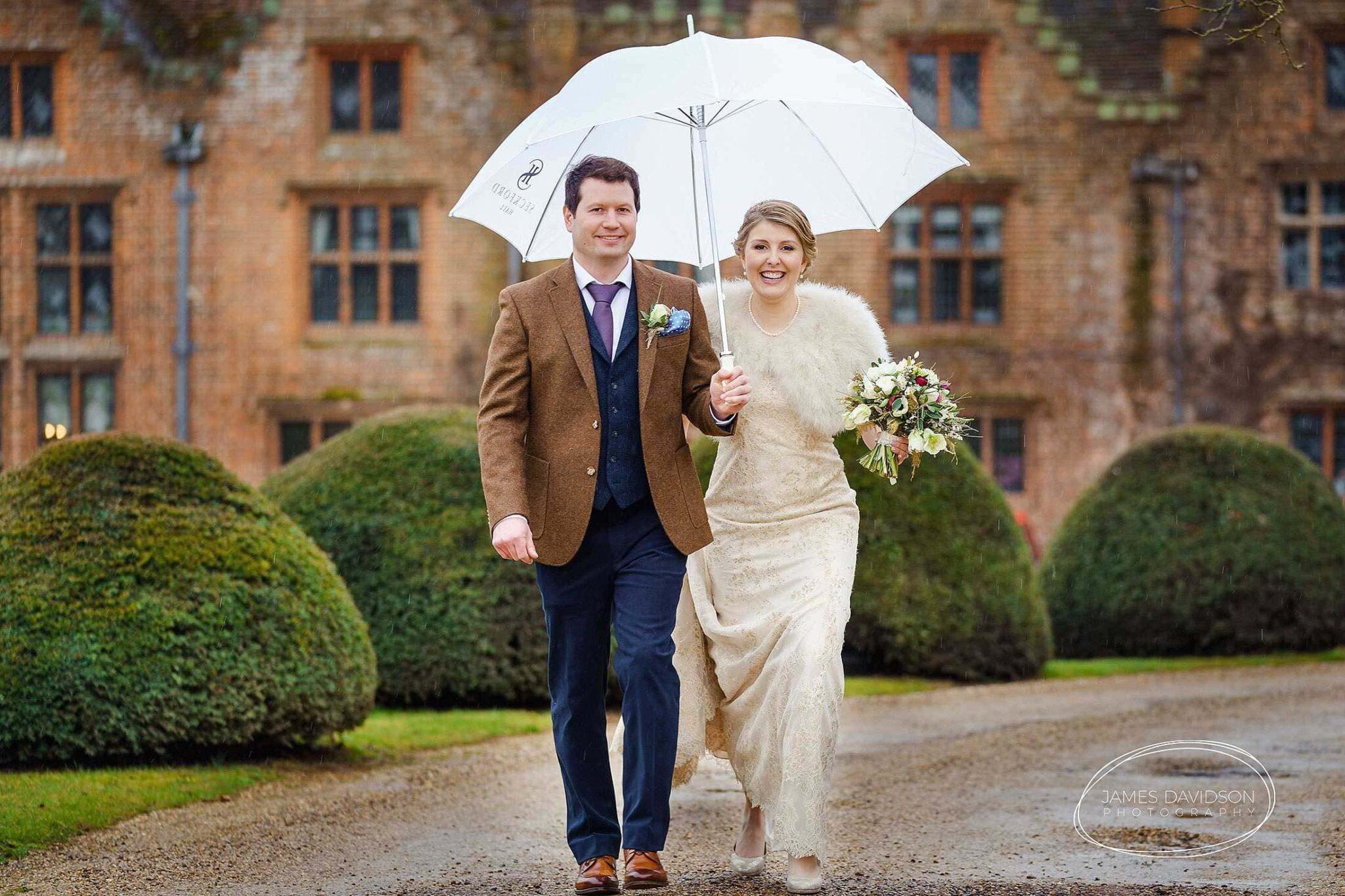 seckford-hall-wedding-054