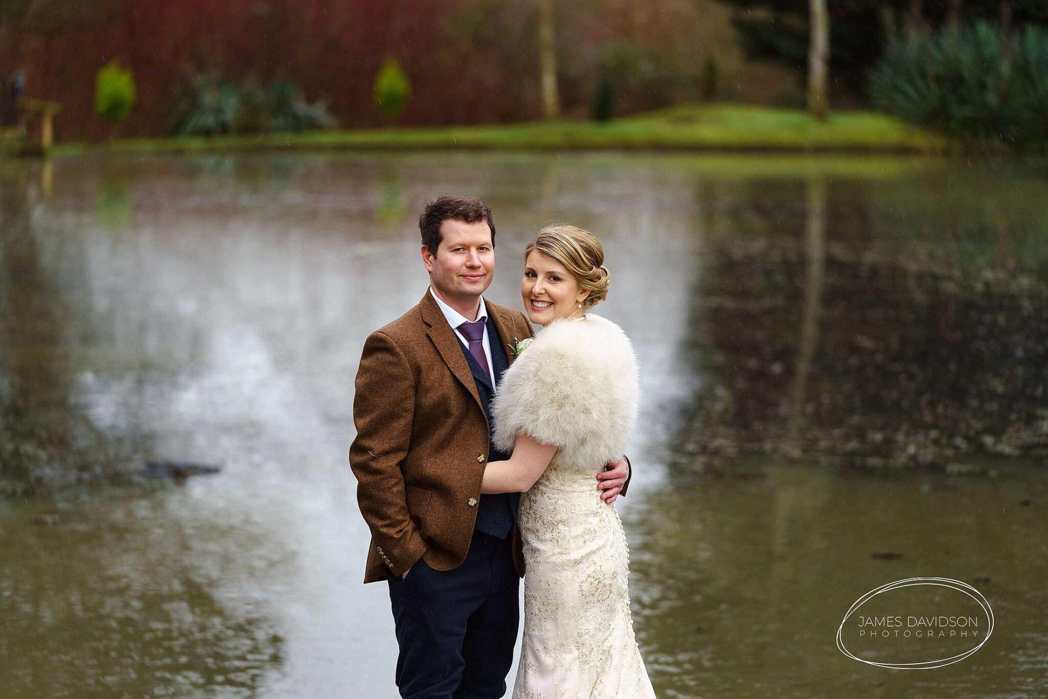 seckford-hall-wedding-056
