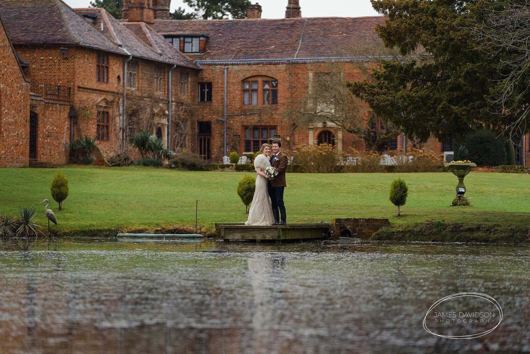 seckford-hall-wedding-057