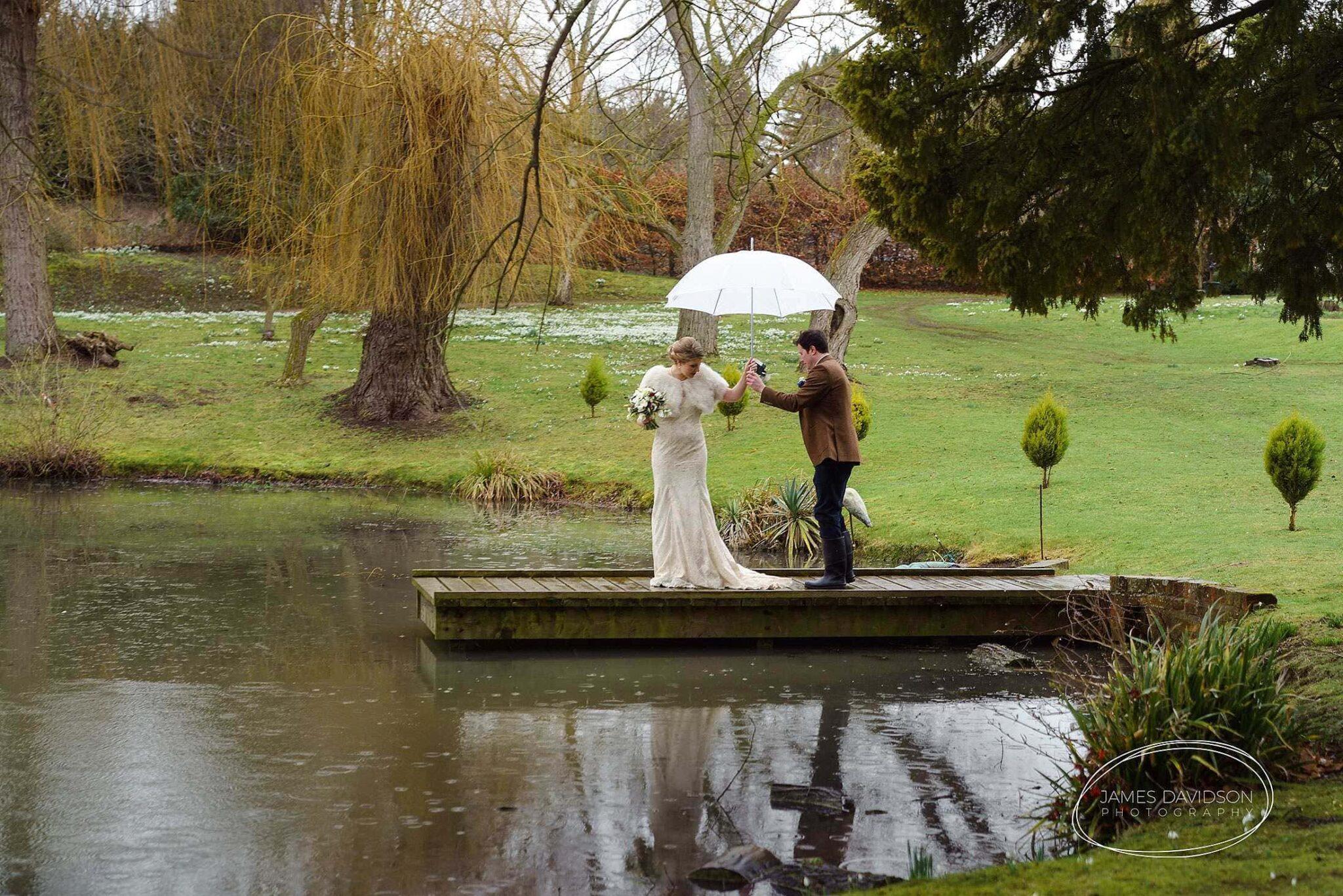 seckford-hall-wedding-058