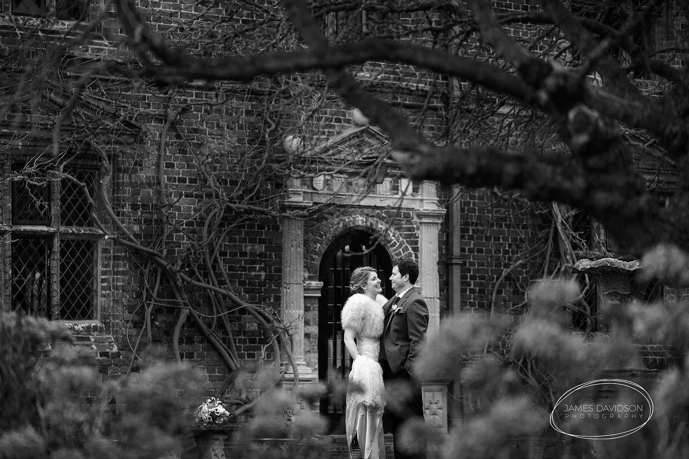 seckford-hall-wedding-060