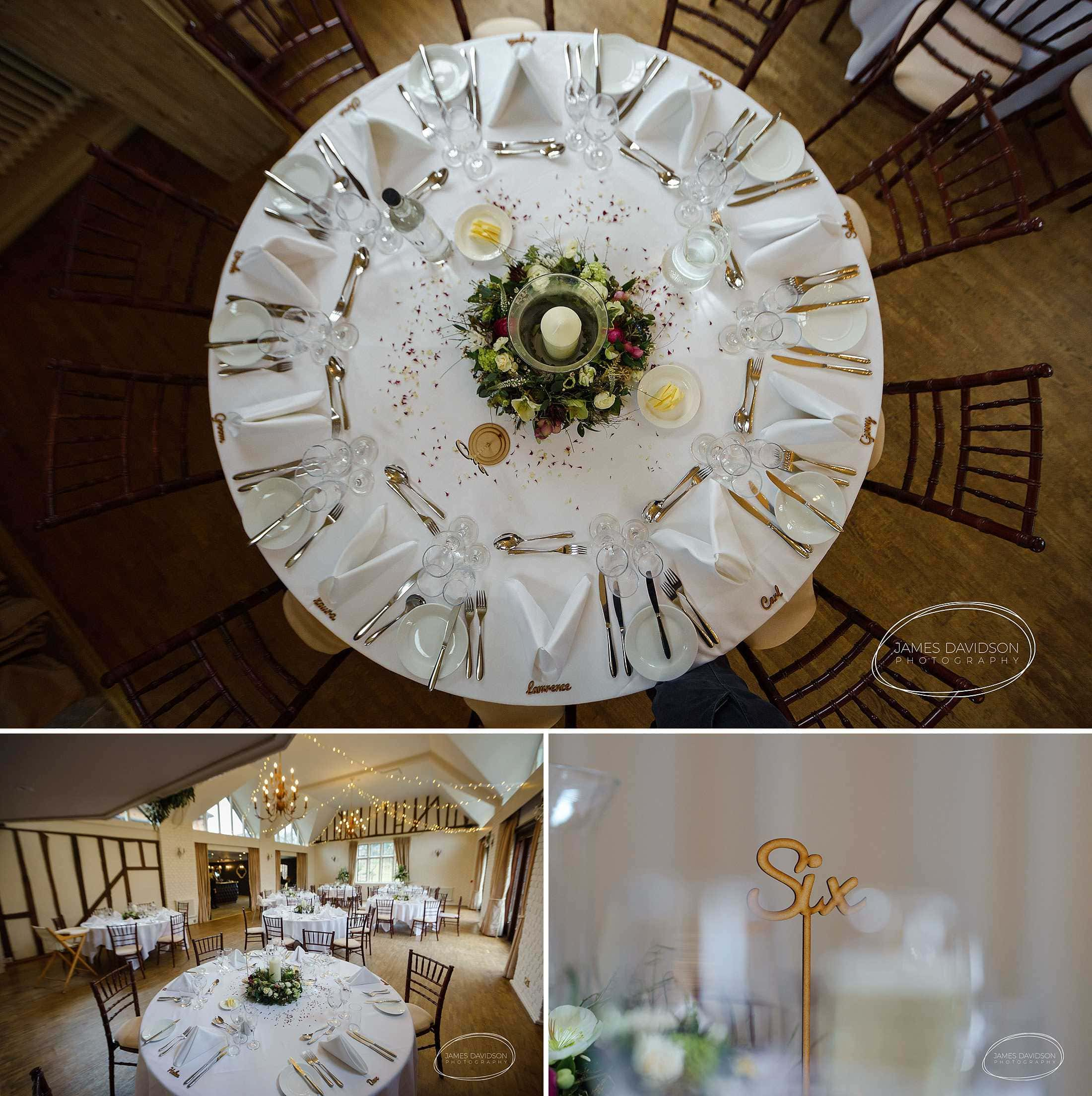seckford-hall-wedding-063