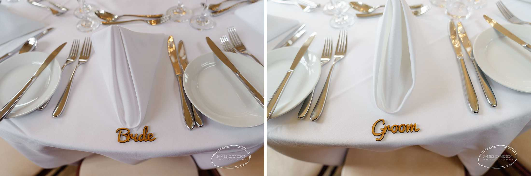 seckford-hall-wedding-064
