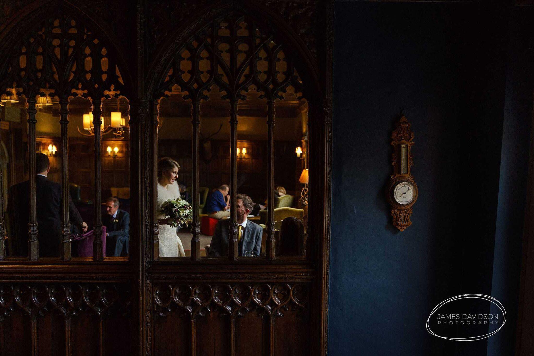 seckford-hall-wedding-065