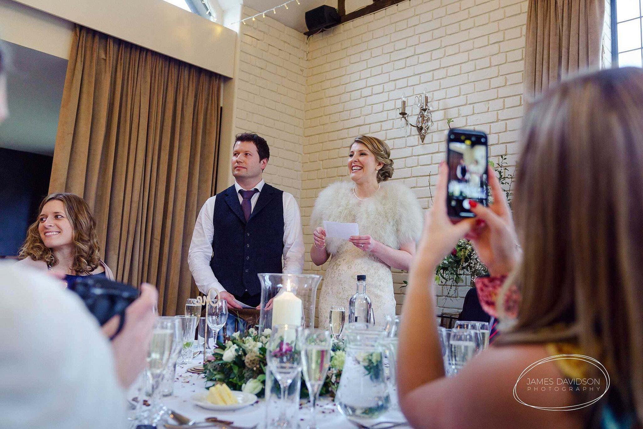 seckford-hall-wedding-067