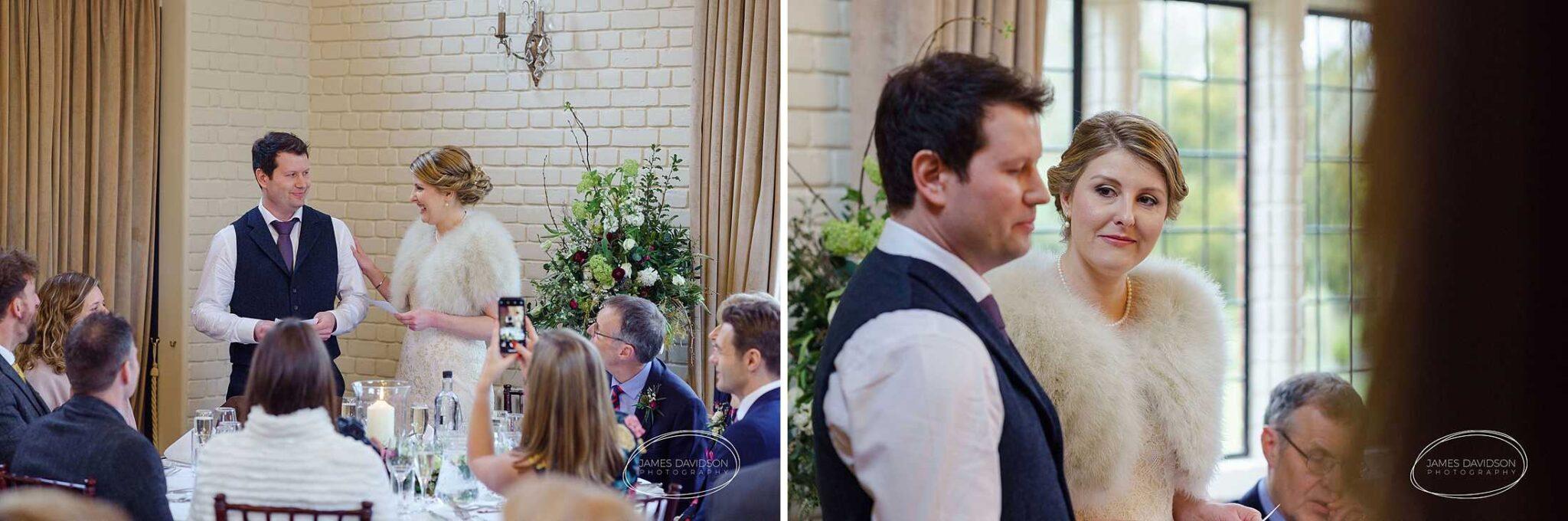 seckford-hall-wedding-068