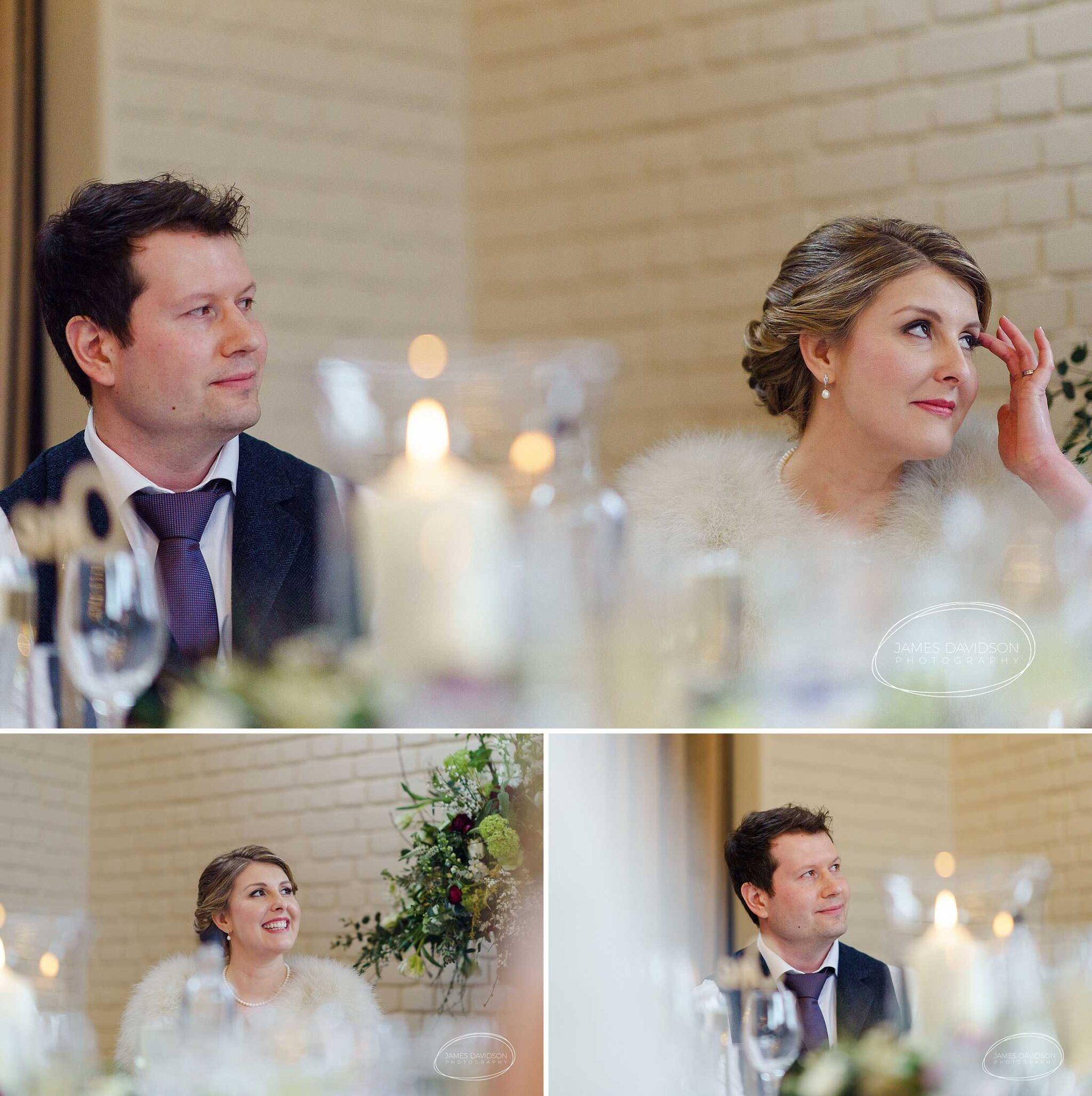 seckford-hall-wedding-069
