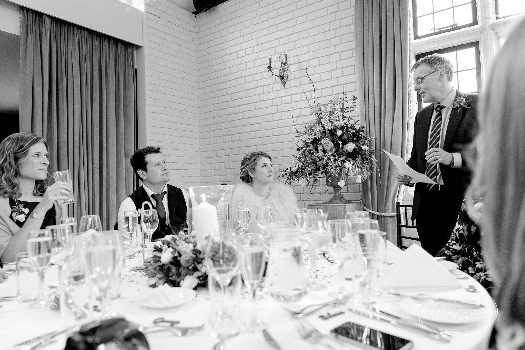 seckford-hall-wedding-070