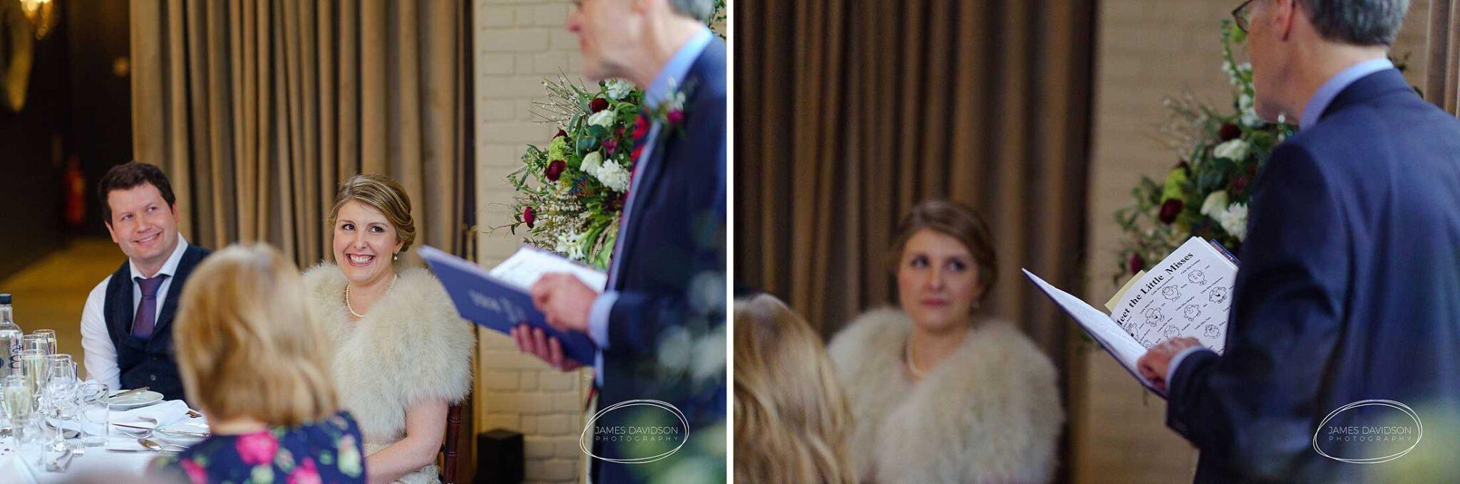 seckford-hall-wedding-071