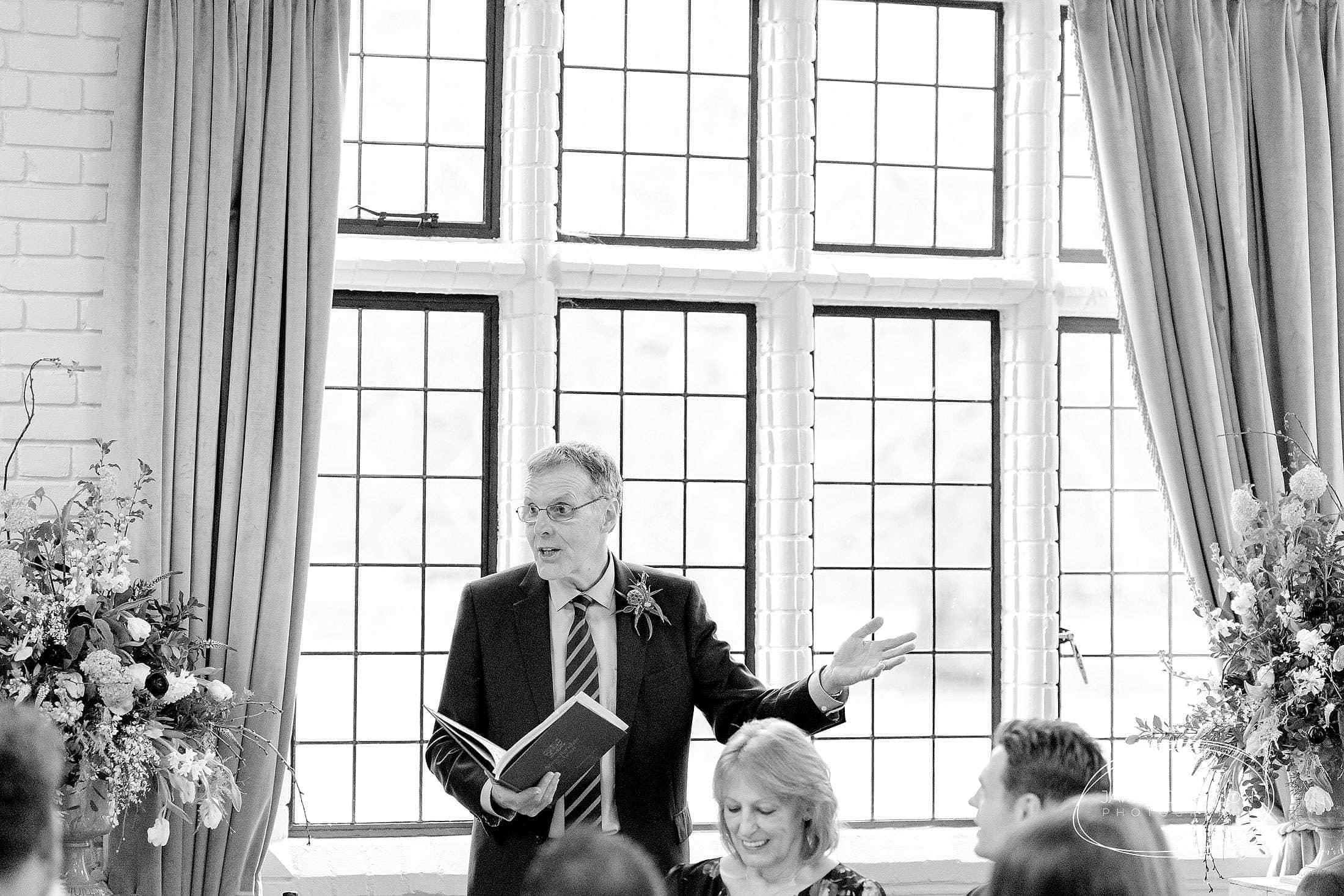 seckford-hall-wedding-072
