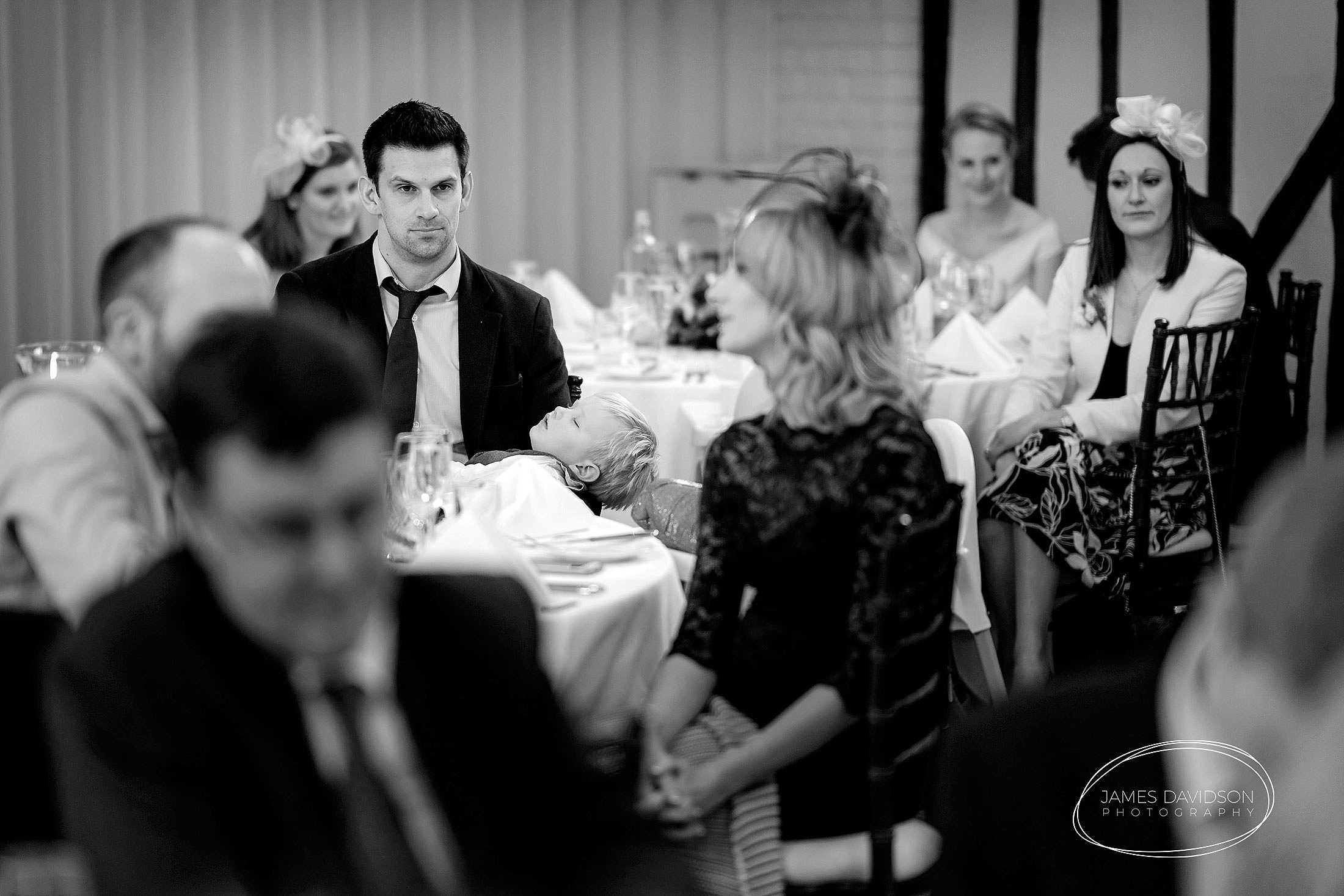 seckford-hall-wedding-073