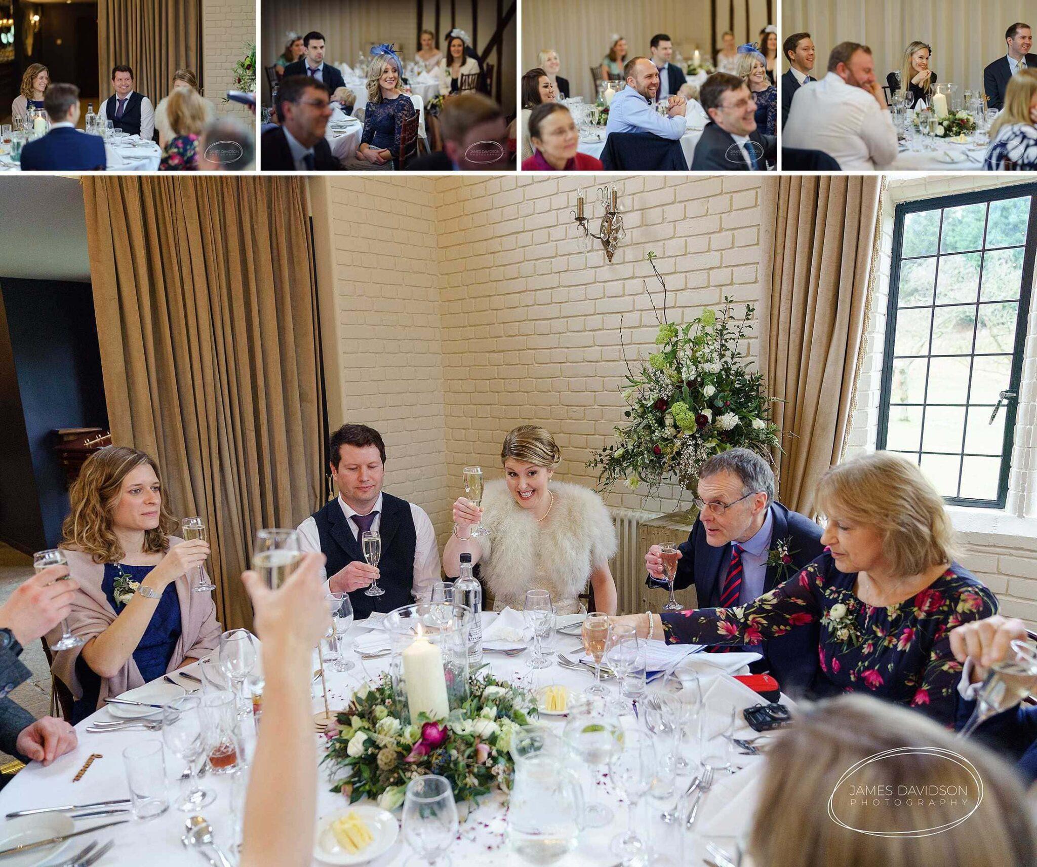 seckford-hall-wedding-074