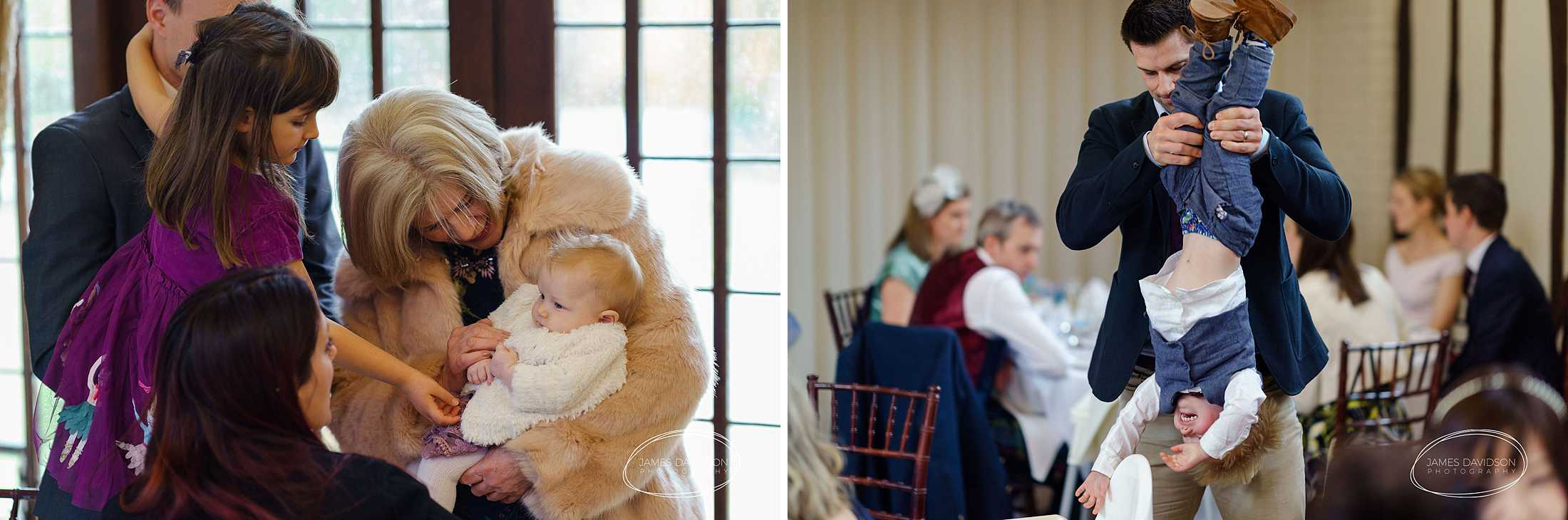 seckford-hall-wedding-075