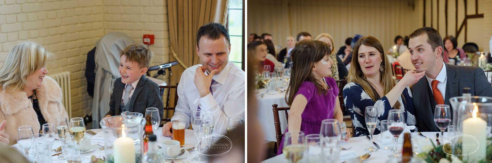 seckford-hall-wedding-077
