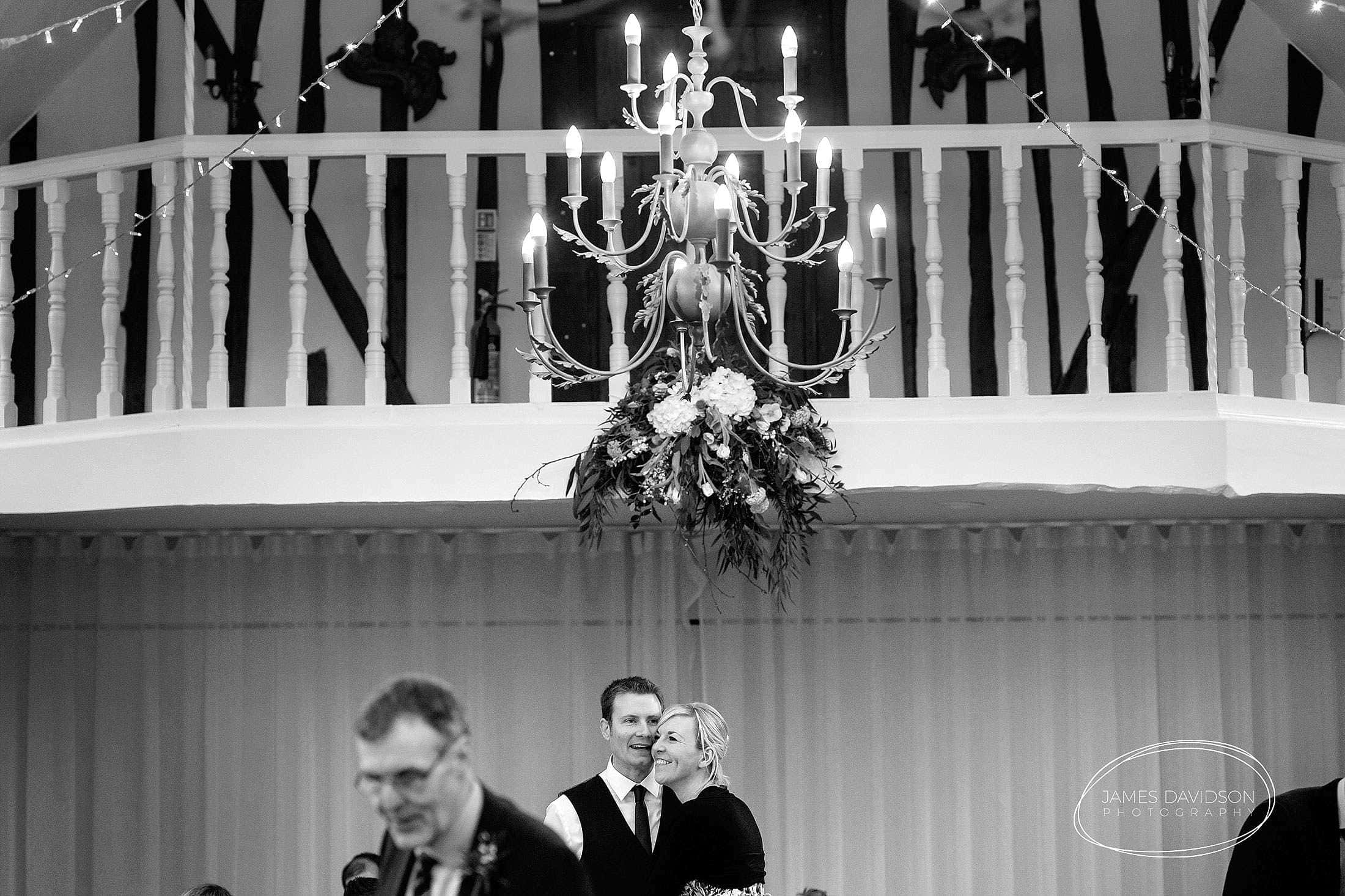 seckford-hall-wedding-079