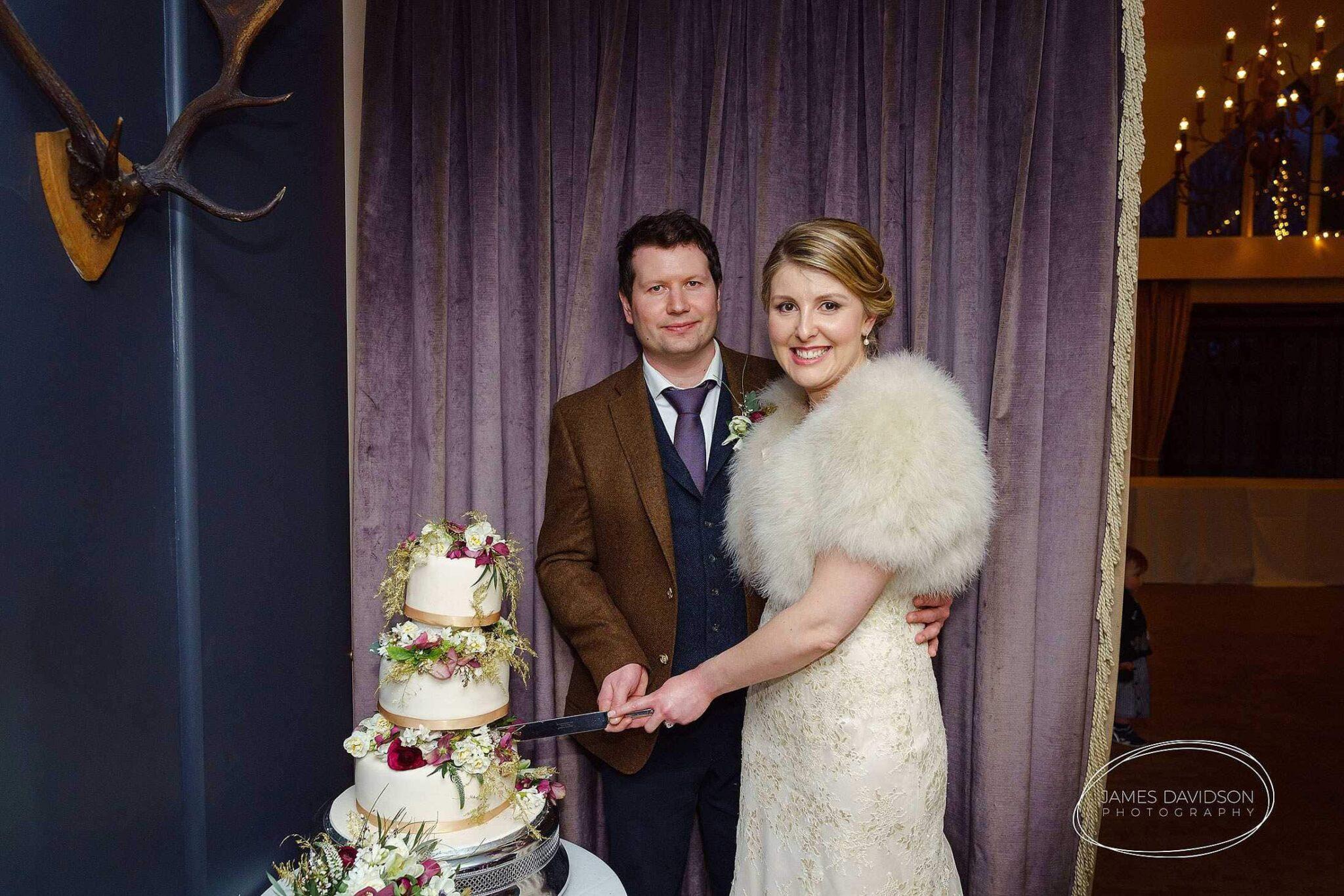 seckford-hall-wedding-080
