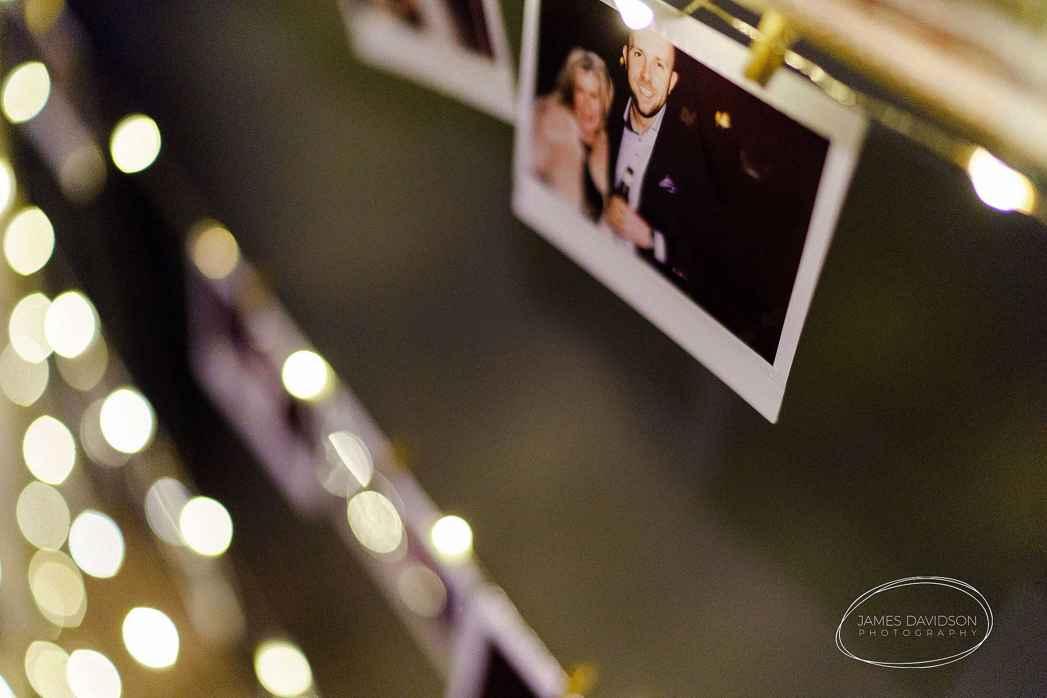 seckford-hall-wedding-081