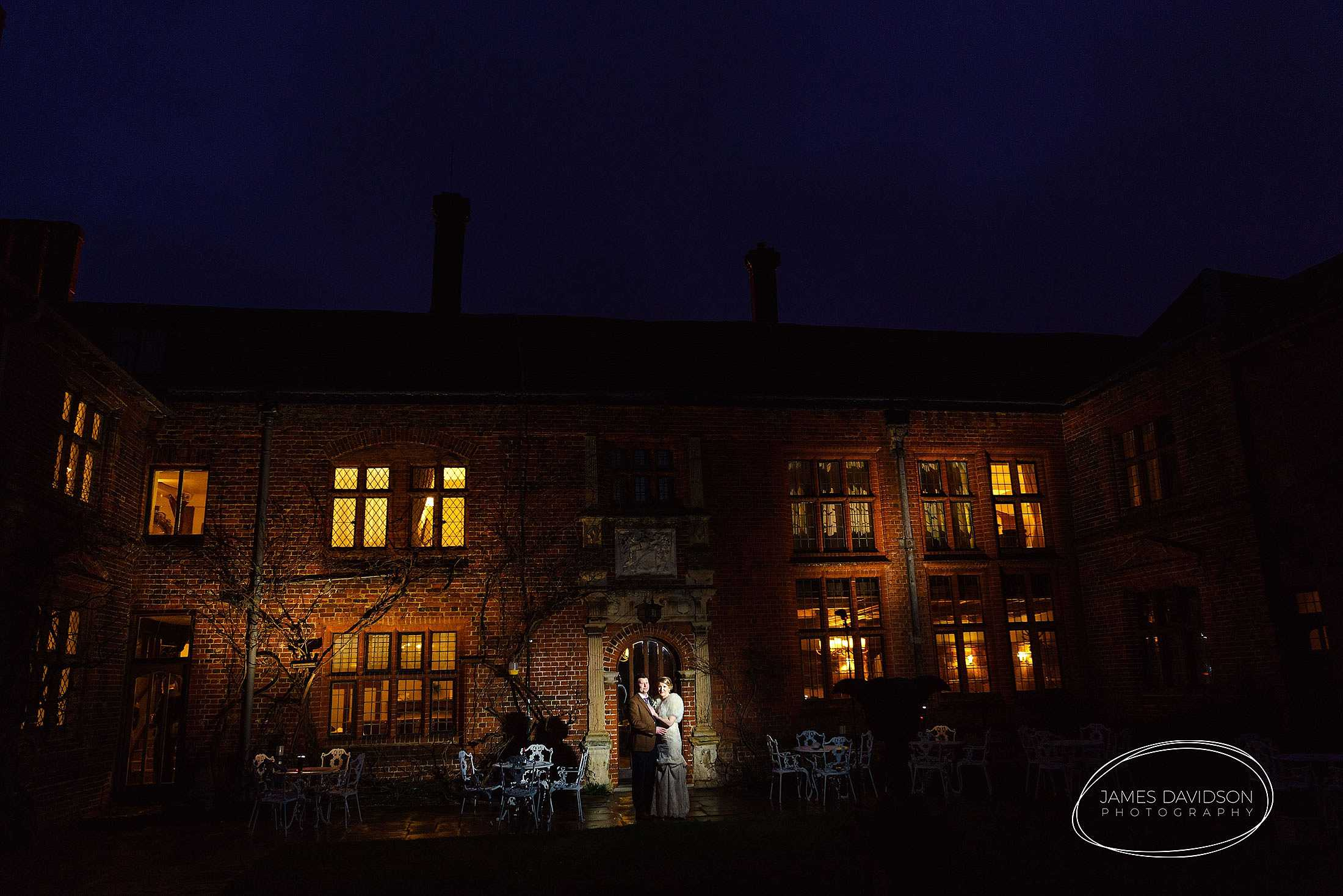 seckford-hall-wedding-082