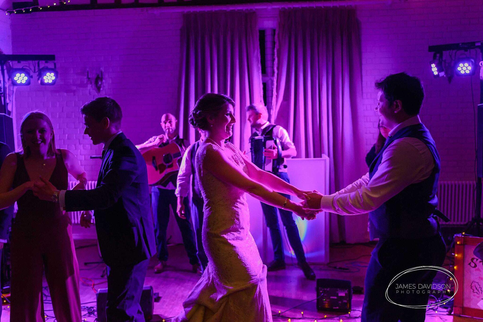 seckford-hall-wedding-087