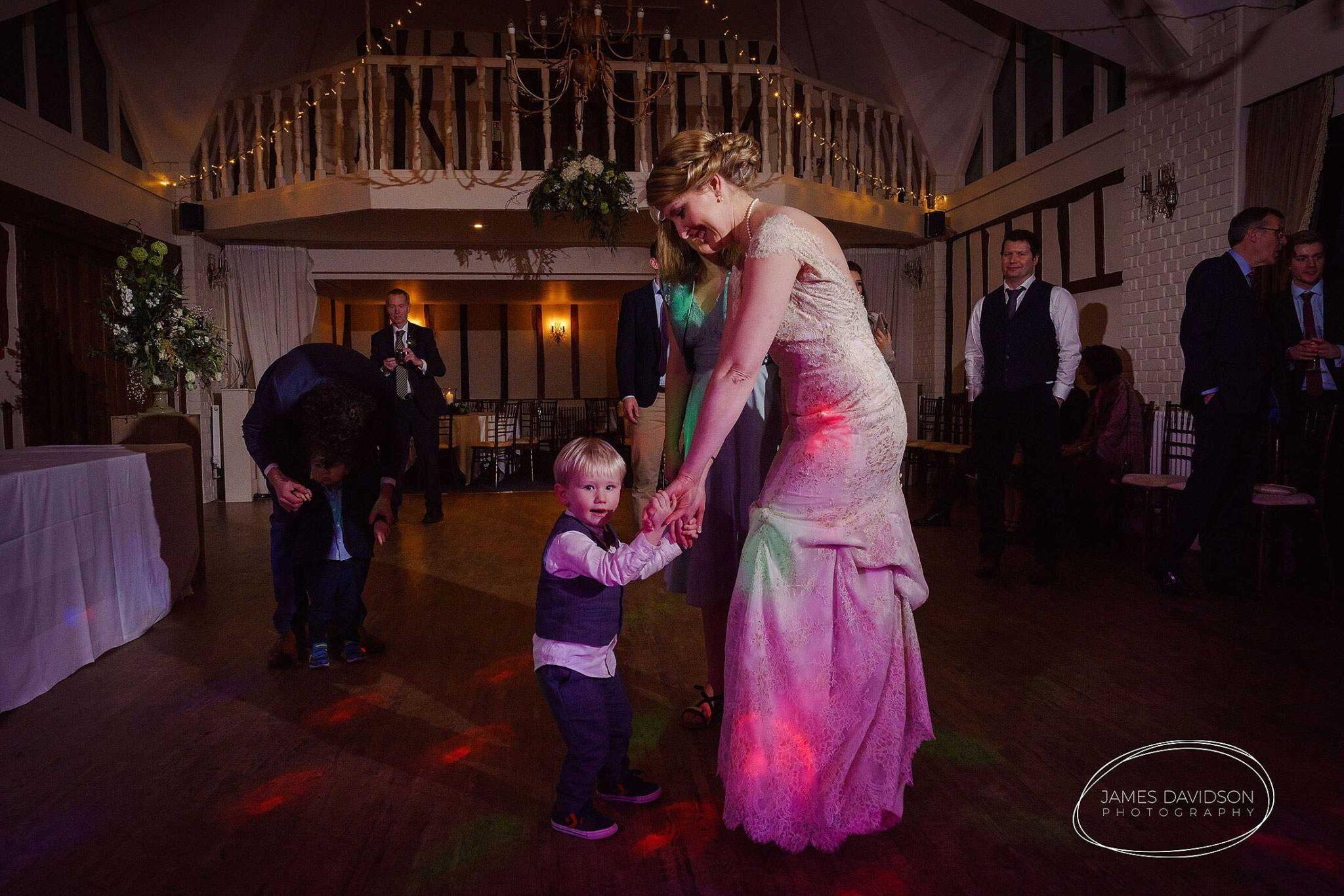seckford-hall-wedding-089
