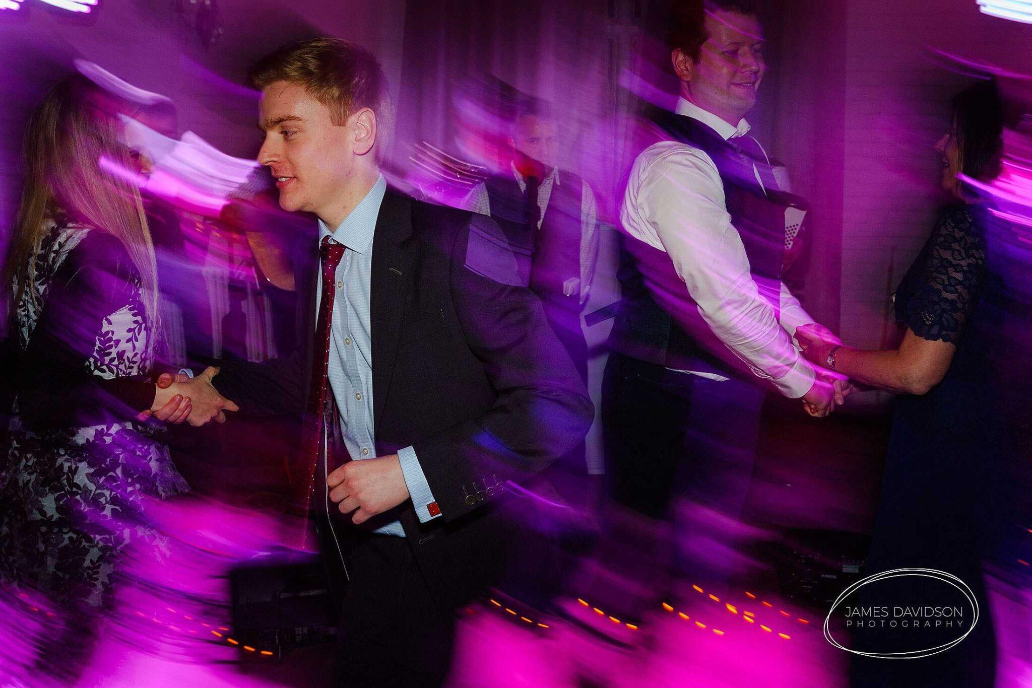 seckford-hall-wedding-090