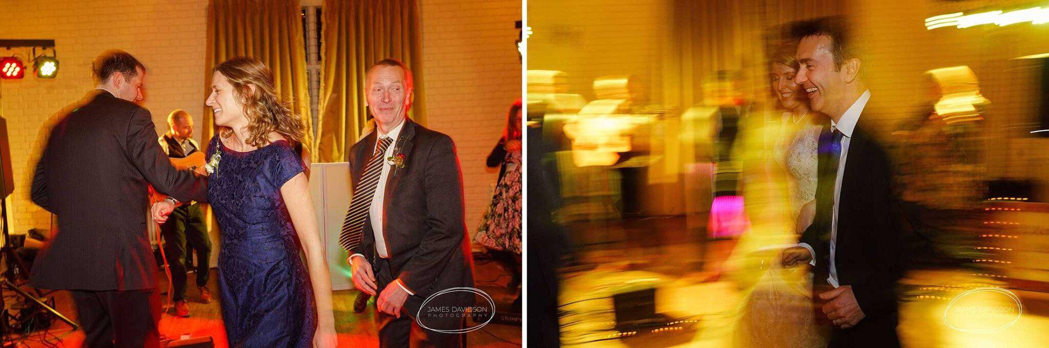 seckford-hall-wedding-091