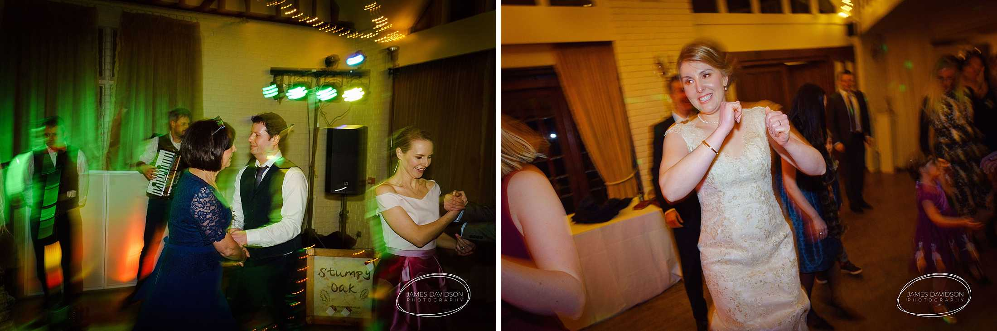 seckford-hall-wedding-092