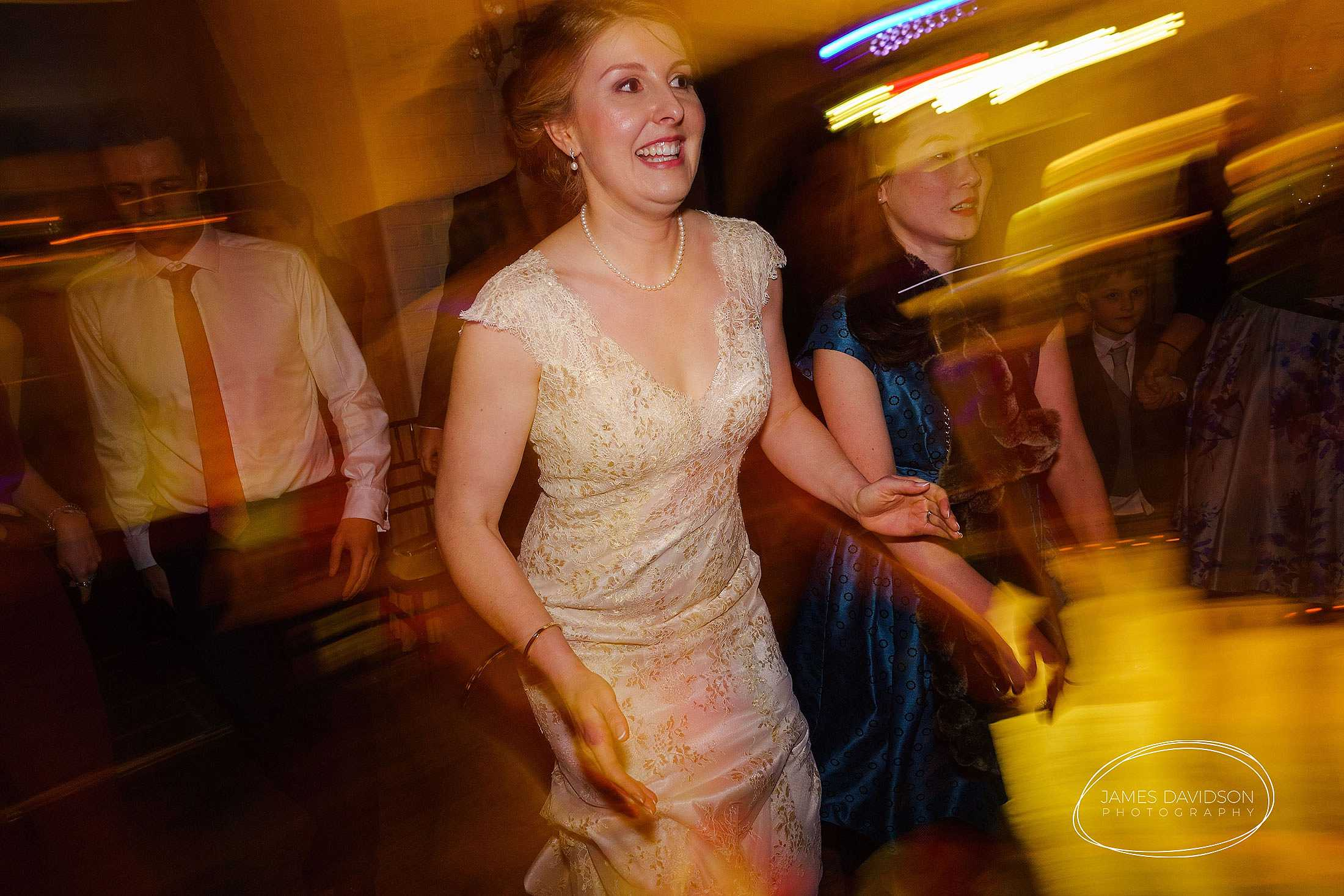 seckford-hall-wedding-093