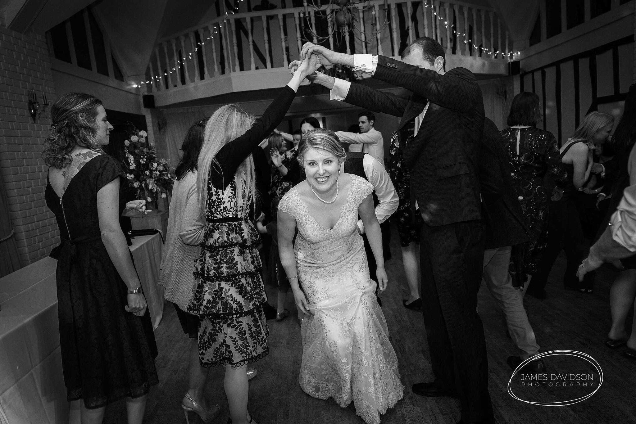 seckford-hall-wedding-095