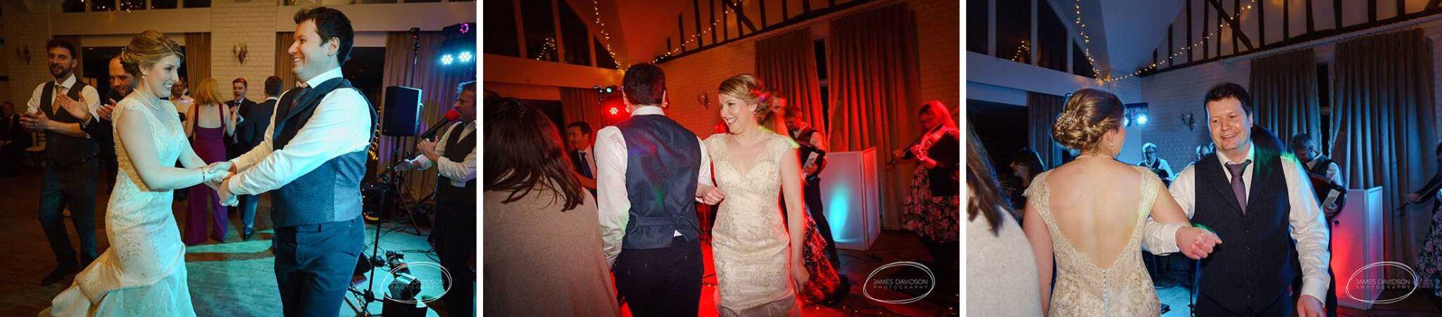 seckford-hall-wedding-096