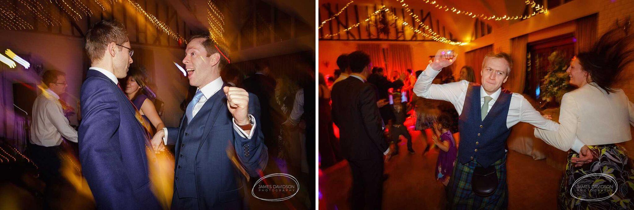 seckford-hall-wedding-097
