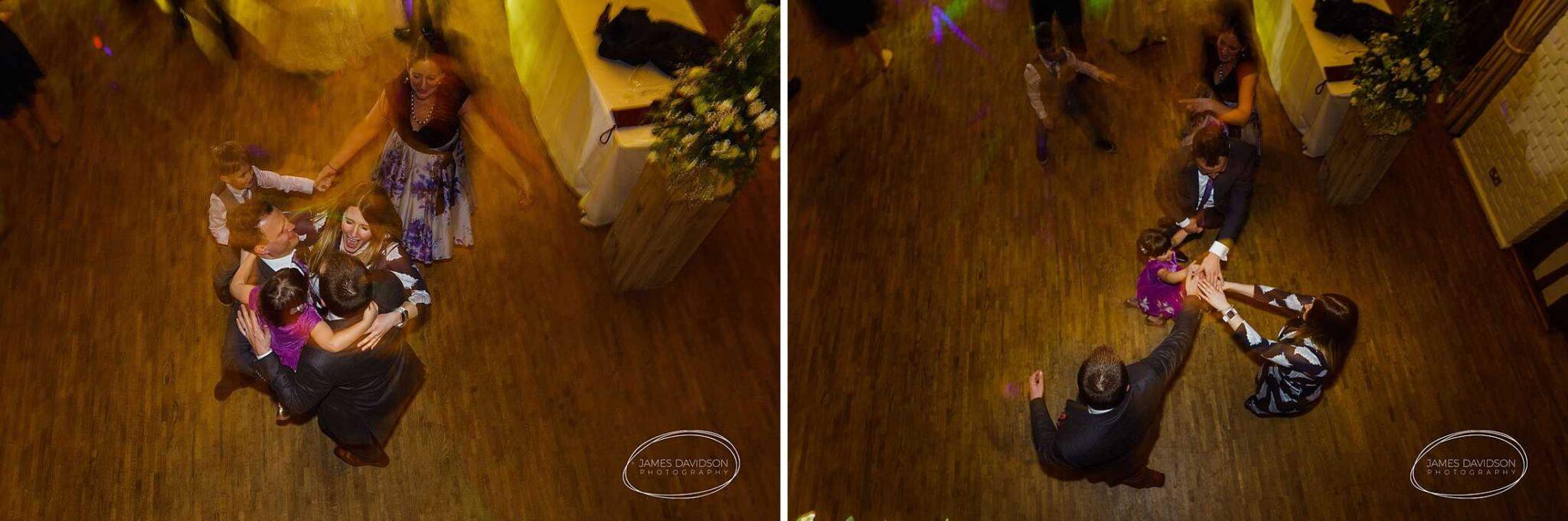 seckford-hall-wedding-099