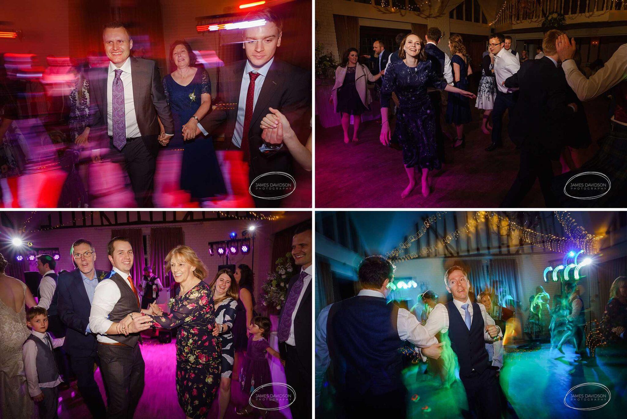 seckford-hall-wedding-101
