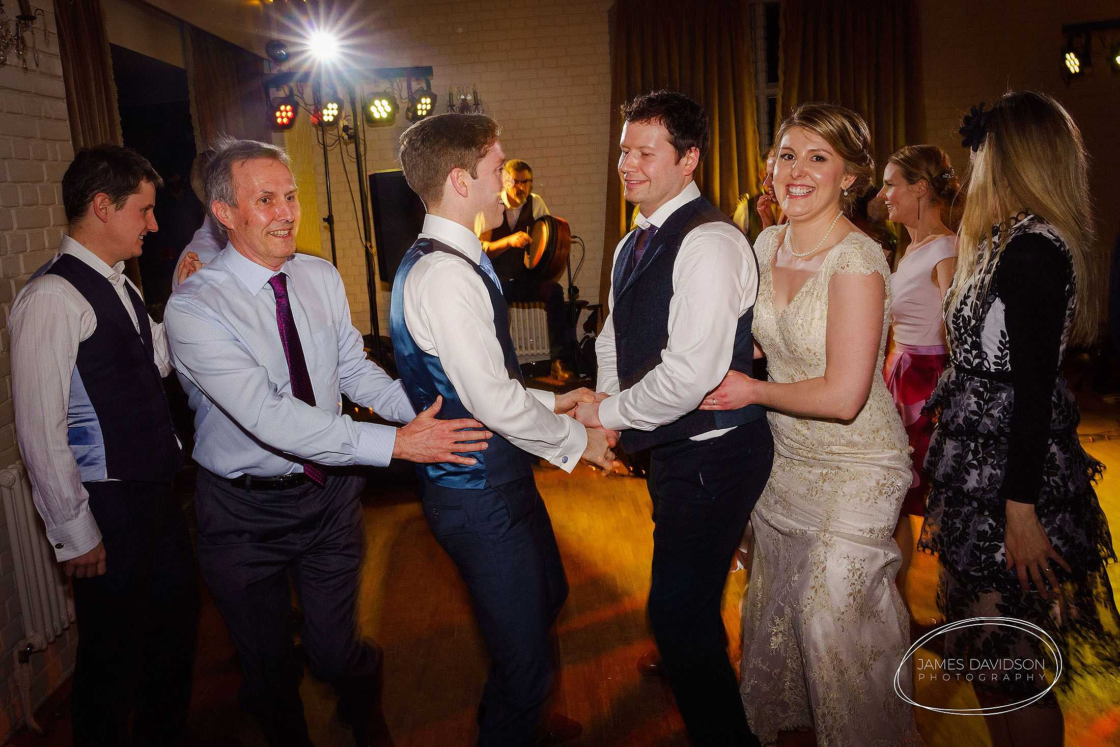 seckford-hall-wedding-102