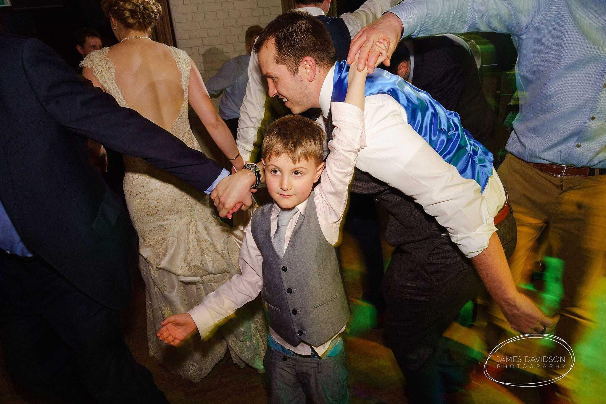 seckford-hall-wedding-103