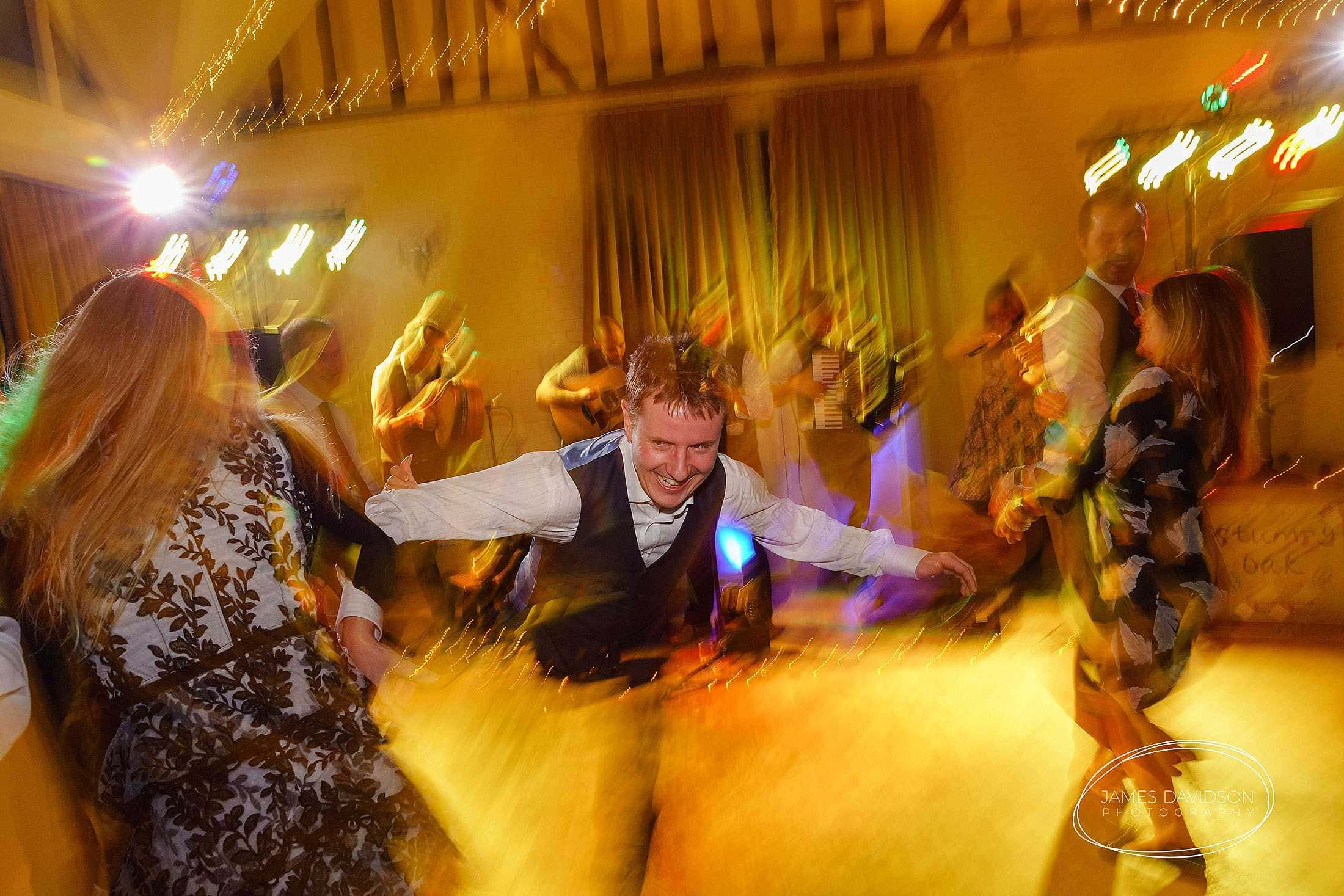 seckford-hall-wedding-104