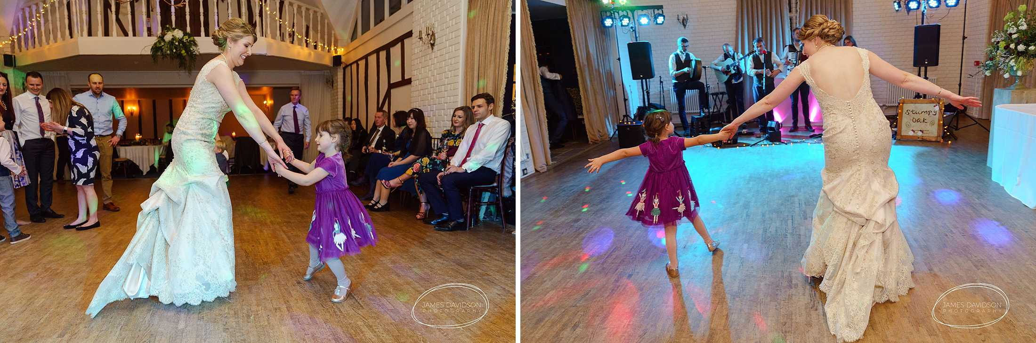seckford-hall-wedding-105