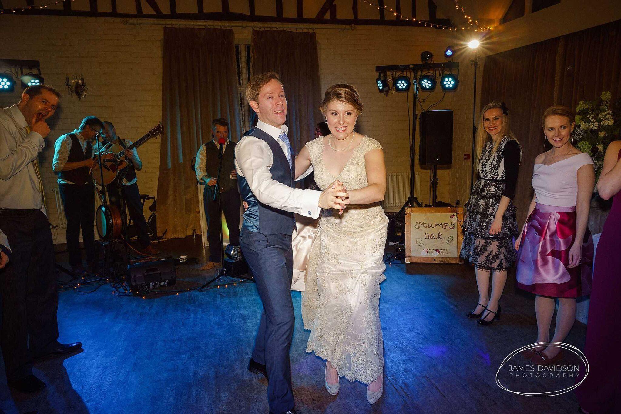 seckford-hall-wedding-106