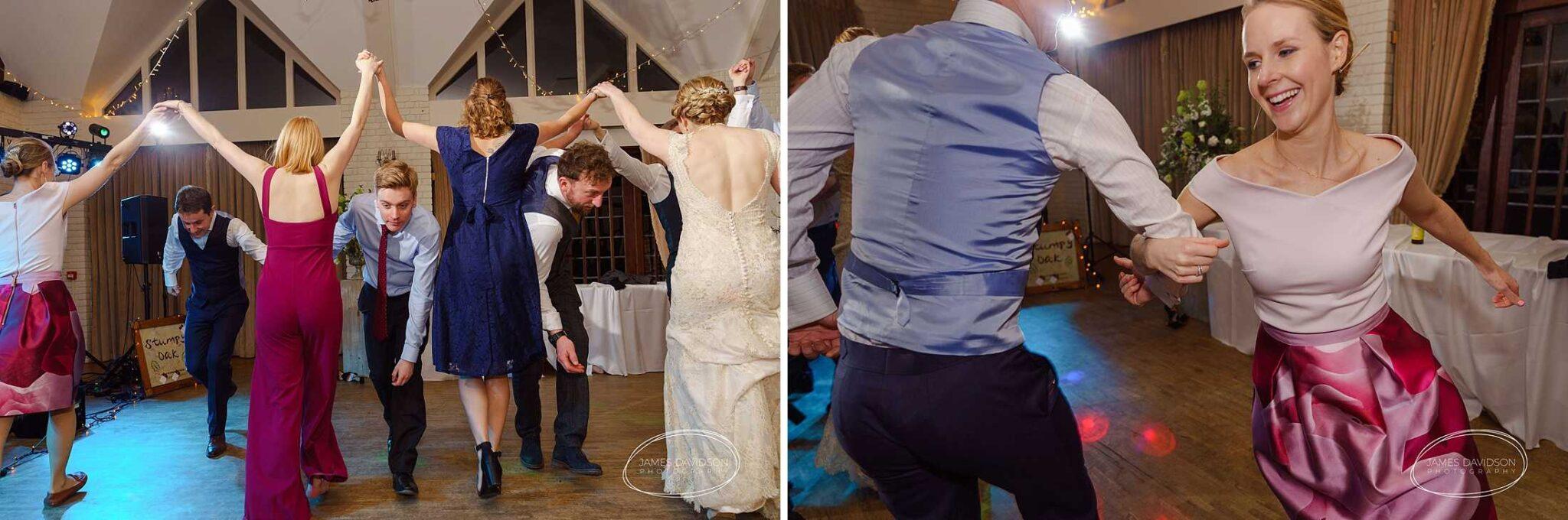 seckford-hall-wedding-107