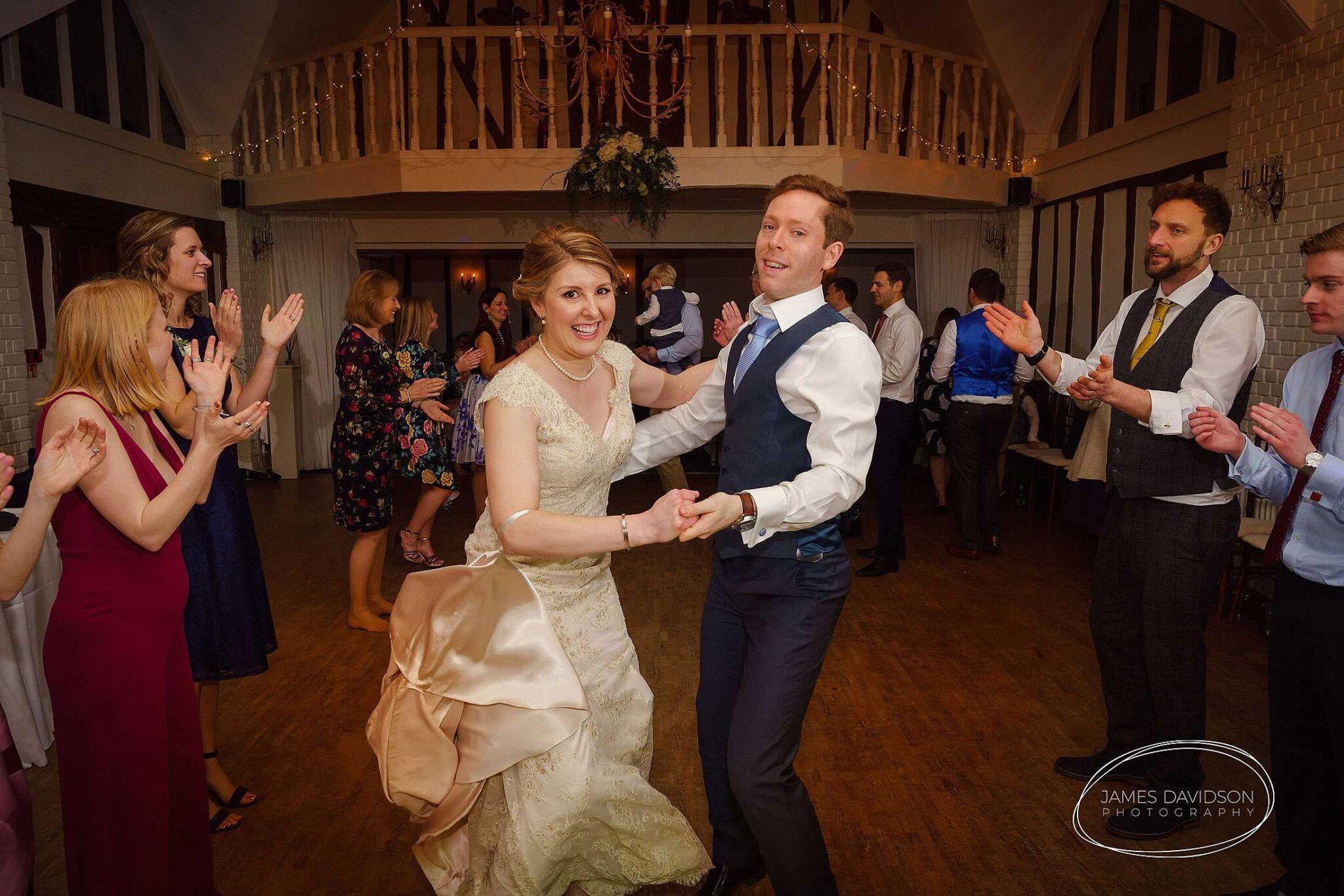 seckford-hall-wedding-108