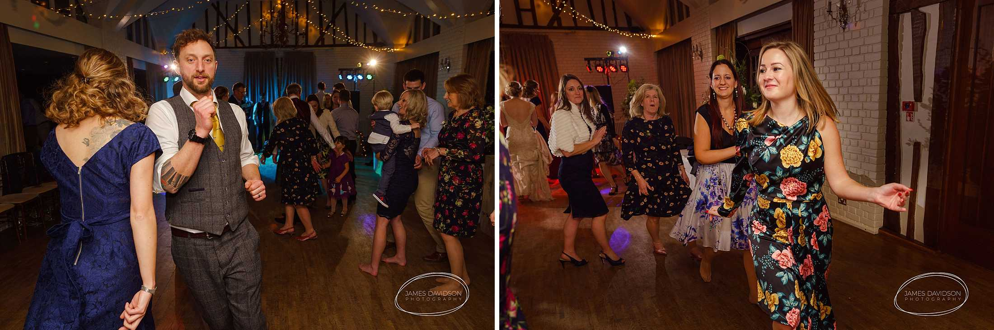 seckford-hall-wedding-109