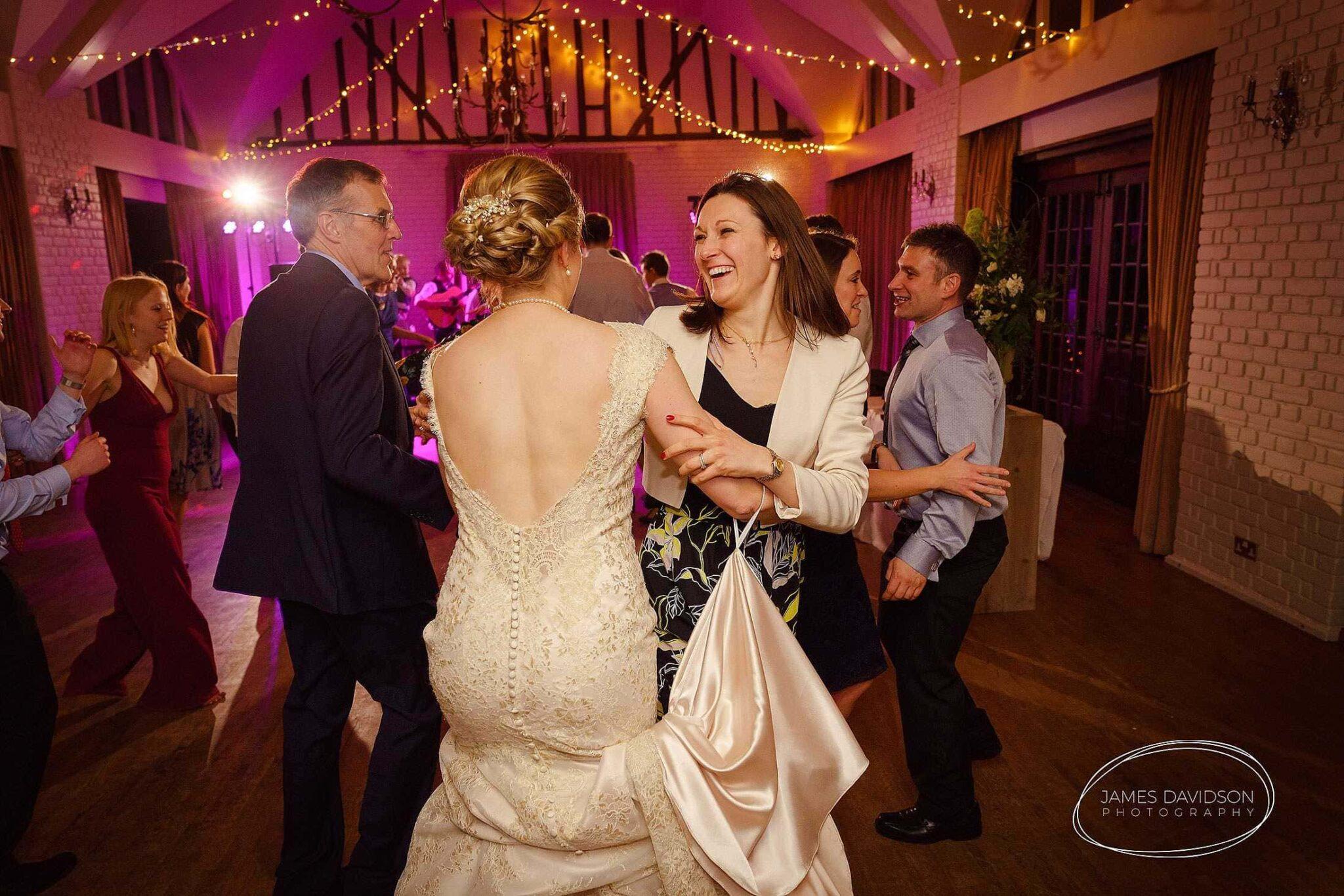 seckford-hall-wedding-110