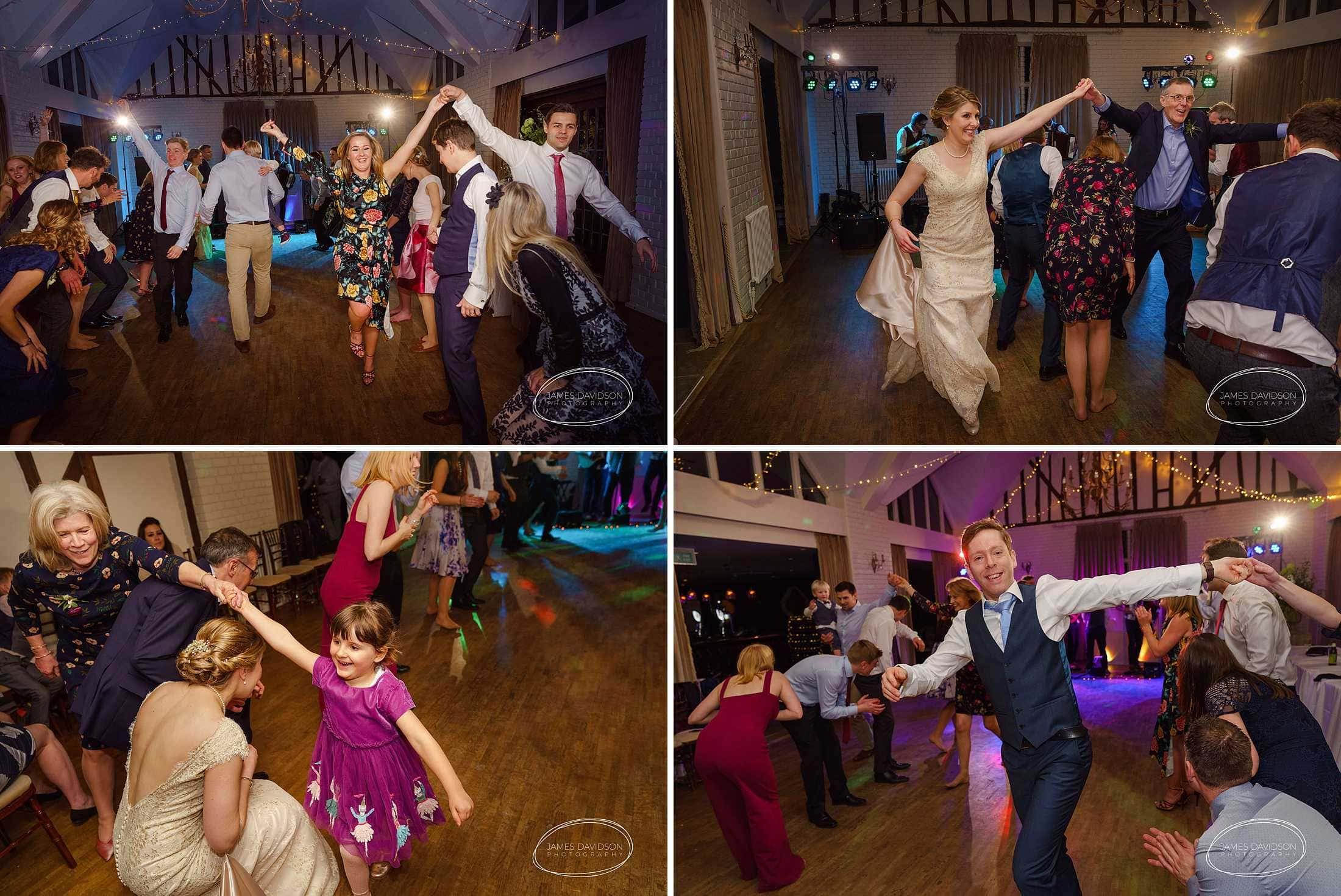 seckford-hall-wedding-111
