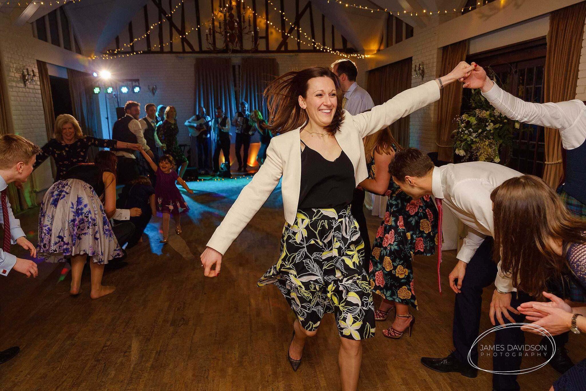 seckford-hall-wedding-112